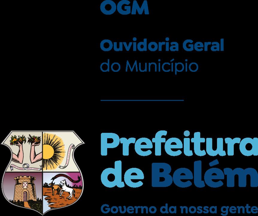 logo-ogm-v